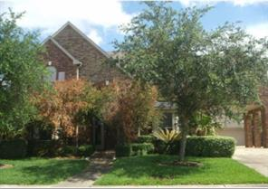 Property for sale at 12209 Rosemont Lane, Pearland,  Texas 77584