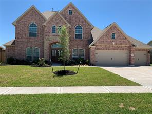 Property for sale at 1321 Laurel Loop, Angleton,  Texas 77515