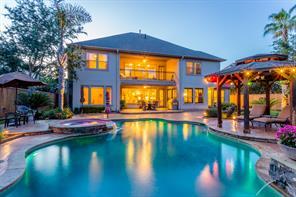 Property for sale at 23 Chesham Mews, Missouri City,  Texas 77459