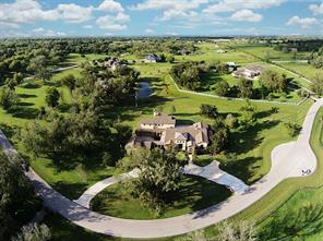 Property for sale at 5406 E River Drive, Richmond,  Texas 77406