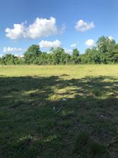 Property for sale at 0 Fm 524 Road, Sweeny,  Texas 77480