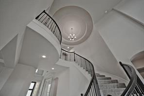 Property for sale at 5927 Nickel Bend Lane, Rosenberg,  Texas 77469