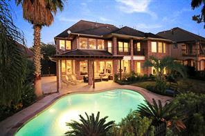 Property for sale at 3302 Bridgeberry Lane, Houston,  Texas 77082