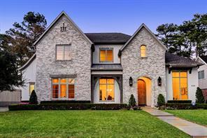 Property for sale at 12310 Beauregard, Houston,  Texas 77024