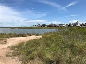 Property for sale at 0 Marlin Avenue, Freeport,  Texas 77541