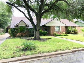 Property for sale at 2729 Encino Avenue, Bay City,  Texas 77414