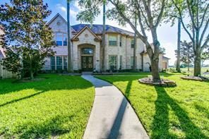Property for sale at 9619 Ficus Court, Missouri City,  Texas 77459