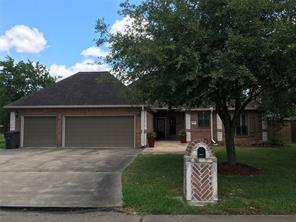 Property for sale at 4913 Hickory Ln, Bay City,  Texas 77414