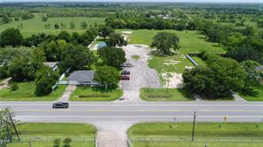 Property for sale at 1176 Fm 517 Road, Alvin,  Texas 77511