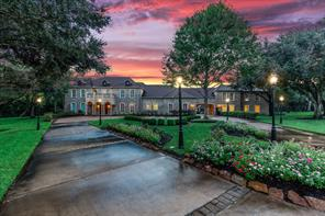 Property for sale at 6511 Riva Ridge Drive, Richmond,  Texas 77406