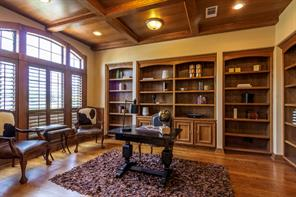 Property for sale at 3928 Paseo Royale Boulevard, Richmond,  Texas 77406