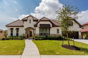 Property for sale at 5439 Pudman River, Sugar Land,  Texas 77479
