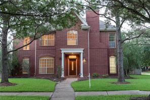 Property for sale at 658 Clarenda Falls Drive, Sugar Land,  Texas 77479