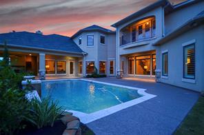 Property for sale at 27707 Charter Lake Lane, Katy,  Texas 77494