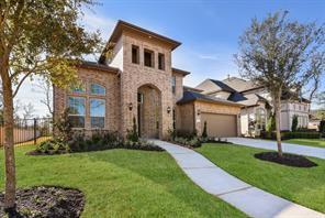 Property for sale at 63 Marino Drive, Missouri City,  Texas 77459
