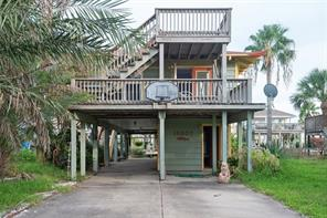 Property for sale at 16507 Jamaica Cove Road, Galveston,  Texas 77554