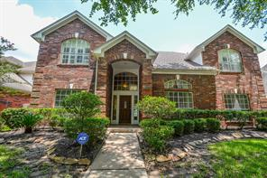Property for sale at 6507 Taimer Court, Sugar Land,  Texas 77479
