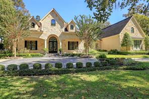 Property for sale at 3320 Wild River Drive, Richmond,  Texas 77406