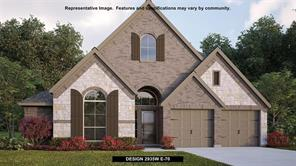 Property for sale at 11100 Ormrod Court, Richmond,  Texas 77407
