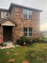 Property for sale at 18023 Dalton Shadow Lane, Richmond,  Texas 77407