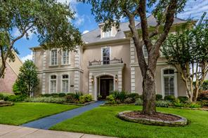 Property for sale at 3411 Onion Creek, Sugar Land,  Texas 77479