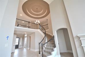 Property for sale at 5926 Nickel Bend Lane, Rosenberg,  Texas 77469