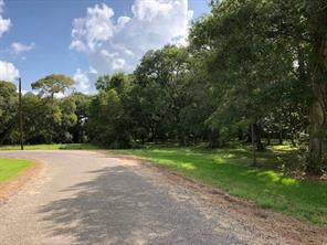 Property for sale at 0 Fm 1459 - Cr 516, Sweeny,  Texas 77480