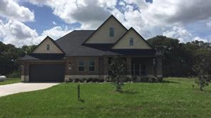 Property for sale at 226 Lakeview Drive, Angleton,  Texas 77515