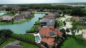 Property for sale at 5622 Capeview Cove Lane, Richmond,  Texas 77469