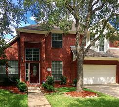 Property for sale at 807 Annies Way, Sugar Land,  Texas 77479