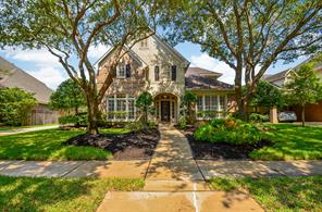 Property for sale at 29 Turtle Creek Manor, Sugar Land,  Texas 77479