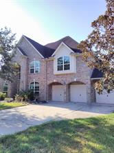 Property for sale at 5302 Southchase Lane, League City,  Texas 77573