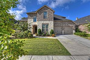 Property for sale at 8122 Spreadwing Street, Conroe,  Texas 77385