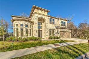Property for sale at 59 Island Boulevard, Missouri City,  Texas 77459
