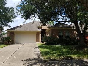 Property for sale at 110 Lindencrest Court, Sugar Land,  Texas 77479