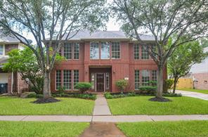 Property for sale at 4118 Vaughn Creek Court, Sugar Land,  Texas 77479