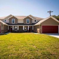 Property for sale at 2418-2420 Jones Street, Rosenberg,  Texas 77471
