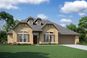 Property for sale at 408 Bentwood Way, Clute,  Texas 77531