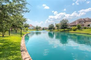 Property for sale at 4402 Della Creek Way, Missouri City,  Texas 77459