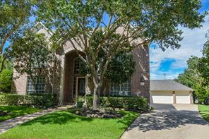 Property for sale at 23 Oakmere Place, Sugar Land,  Texas 77479
