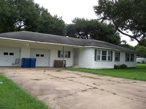 Property for sale at 1415 Callender Street, Rosenberg,  Texas 77471