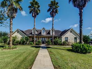 Property for sale at 1315 Cumings Road, Rosenberg,  Texas 77471