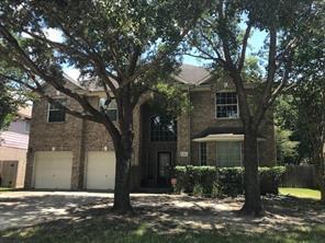 Property for sale at 13326 Durbridge Trail Drive, Houston,  Texas 77065