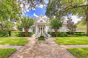 Property for sale at 26 Muirfield Way, Sugar Land,  Texas 77479