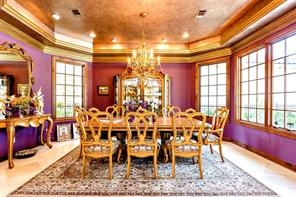 Property for sale at 15402 Oyster Creek Lane, Sugar Land,  Texas 77478