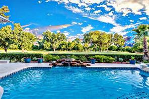 Property for sale at 4803 Menlo Park Drive, Sugar Land,  Texas 77479