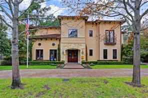 Property for sale at 318 Pine Shadows Drive, Houston,  Texas 77056