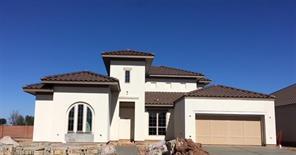 Property for sale at 5014 Galahad, Missouri City,  Texas 77459