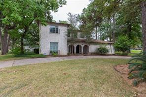 Property for sale at 14122 Kiamesha Court, Houston,  Texas 77069