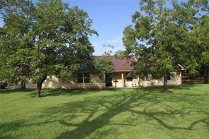 Property for sale at 909 Baker Road, Rosenberg,  Texas 77471